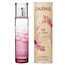 CAUDALIE EAU FR LTD THE